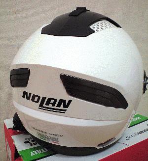 nolan-n43_06.jpg
