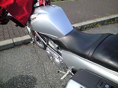 seat-99_02.jpg