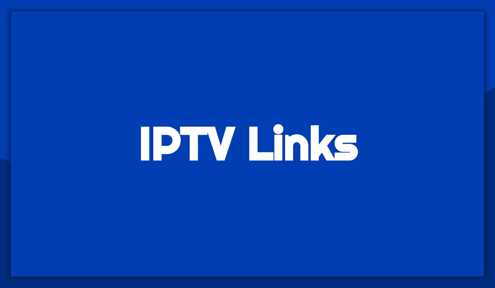 TV SMART 6PLAY TÉLÉCHARGER GRATUIT SUR