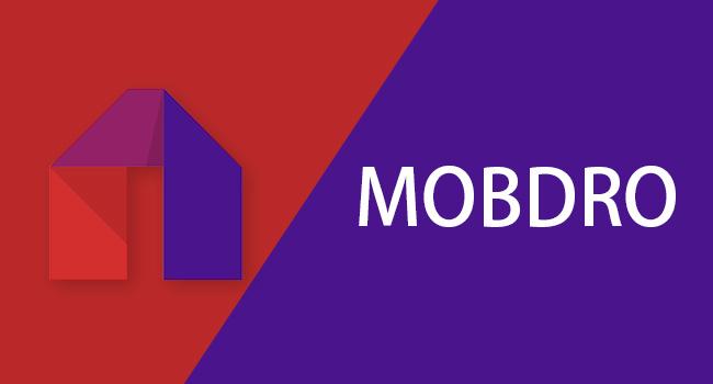Ou télécharger Mobdro gratuit 2018 ?
