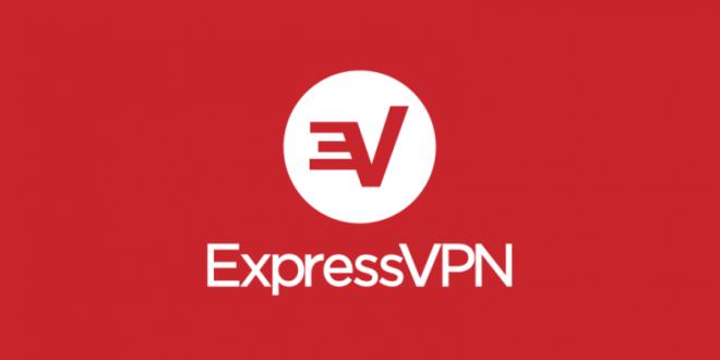 VPN Payant Express VPN