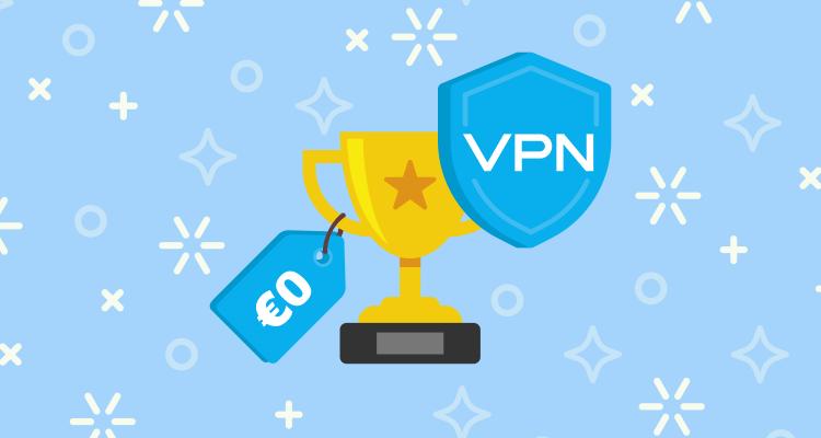 meilleurs VPN Payant 2020