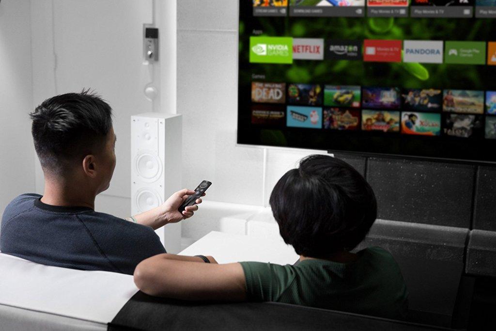 Regarder la TV en Direct