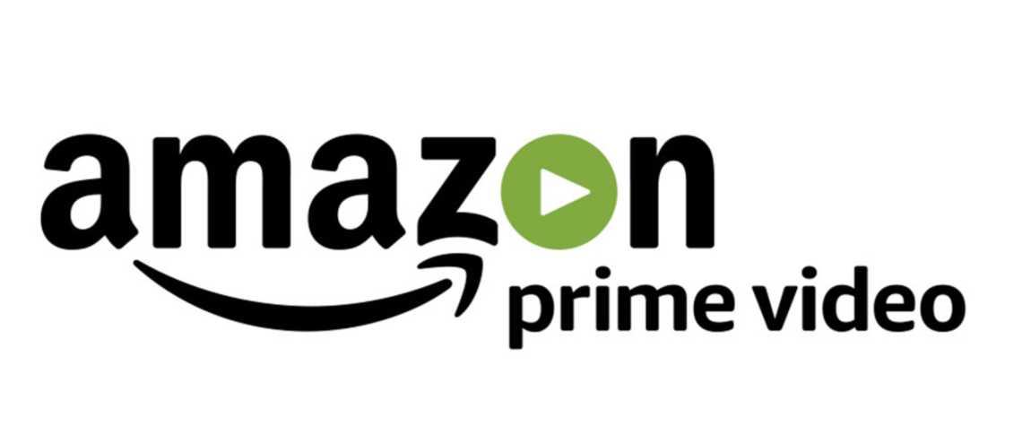 Amazon prime video avis