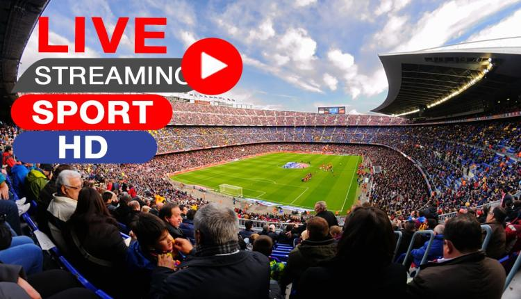 Meilleurs sites Streaming Foot