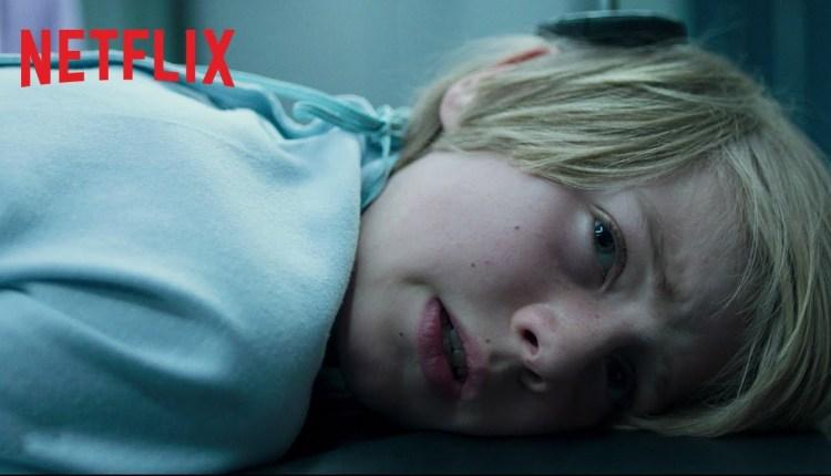 Eli Film Netflix
