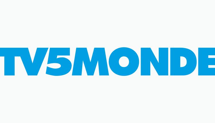 Télécharger Application TV5MONDE