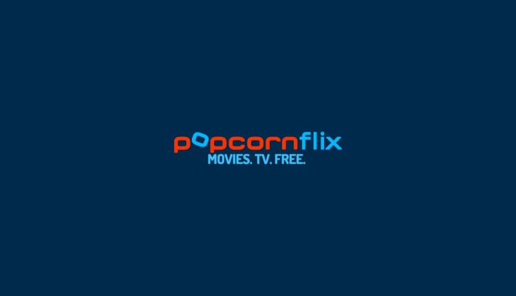 Télécharger Application Popcornflix