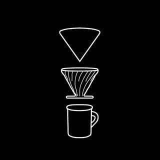 Logo Coa Café