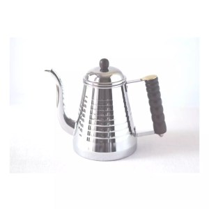 Kalita Wave Pour Over Kettle 1L
