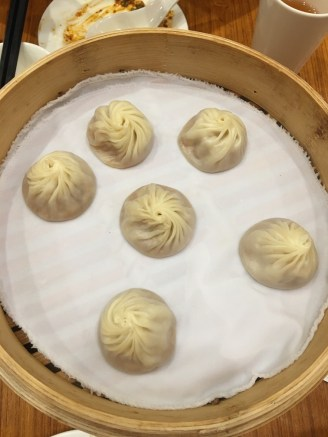 Oh bless the xlb at dtf