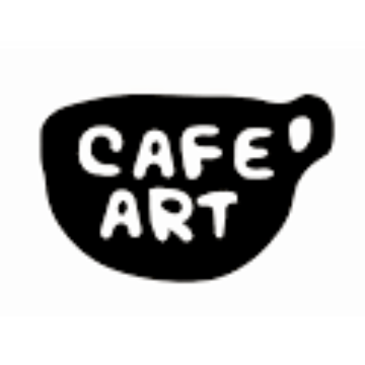 Caffetteria Fenaroli