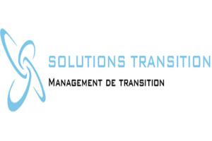 Logo SolutionsTransition