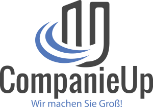 https://www.companieup.de/