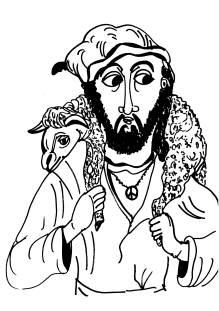 pastor-con-oveja