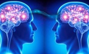 Cara Mengaktifkan Kekuatan Pikiran