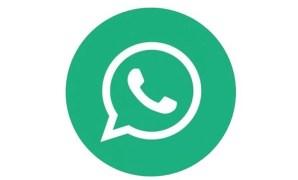 Kebijakan Baru WhatsApp