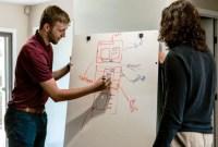 6 Bisnis Online Gratis Lewat Hp untuk Pelajar