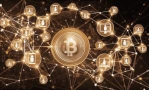 Cara Investasi Jual Beli Bitcoin Kripto (Aman, Murah) Buat Pemula