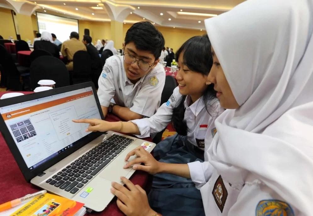 Lowongan Kerja Online dari Rumah, Lowongan Kerja Online untuk Pelajar