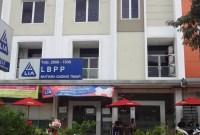 Ongkos Terkini Kursus Bahasa Inggris LIA Bekasi (Cabang Harapan Cantik)
