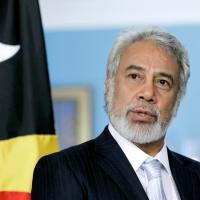 Lihat Kegagahan TNI.... Timor Leste Pengin Balik Gabung Indonesia ( Lagi)... Cieeee.....!!