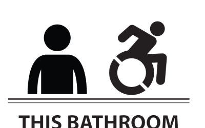 The Truth about Transgender Bathrooms