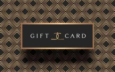 Cafe Central Gift Card