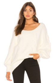 https://www.revolve.com/tularosa-cloud-sweater/dp/TULA-WK108/?d=Womens&page=1&lc=15&itrownum=5&itcurrpage=1&itview=01