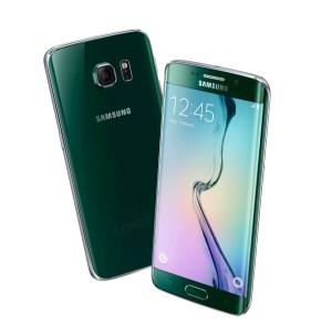 Samsung inicia vendas do Galaxy S6 Edge e Galaxy S6 com promoção exclusiva