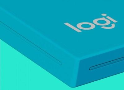 Logitech muda o nome para Logi