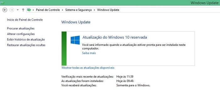 windows-update1