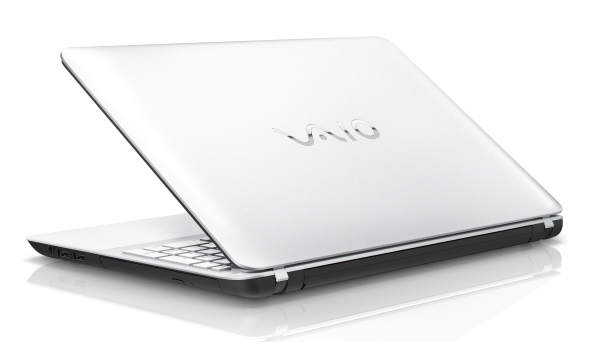 VAIO Fit 15F-tampa