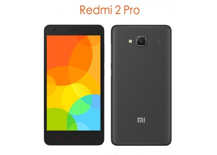 Xiaomi anuncia seu segundo smartphone no Brasil