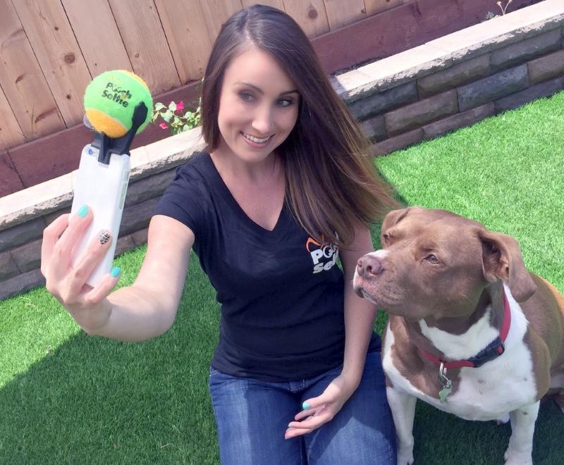 dog-selfie1