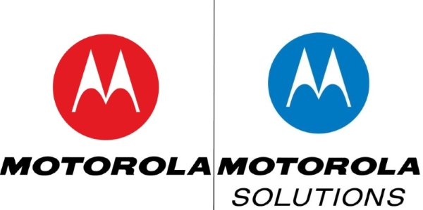 Motorola-mobility-solutions