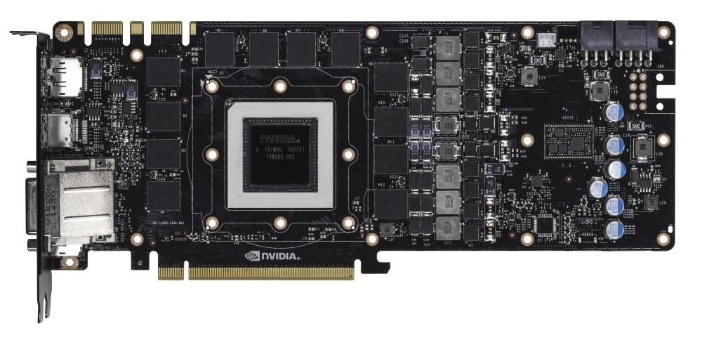 GeForce_GTX-980-tras