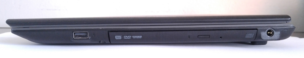 acer-aspire-r15-right-side