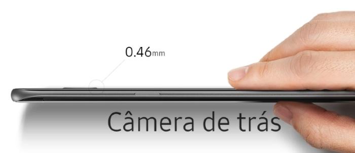 s6-vs-s7-camera1