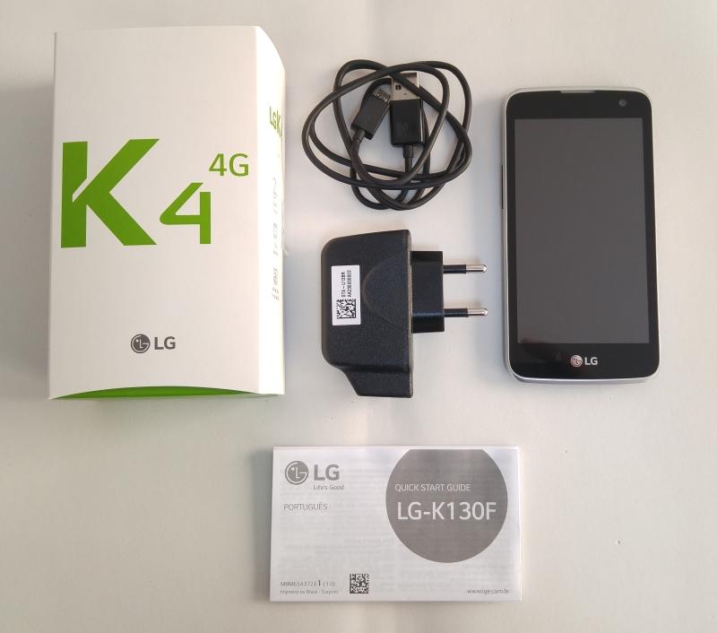 LG_k4_unboxing
