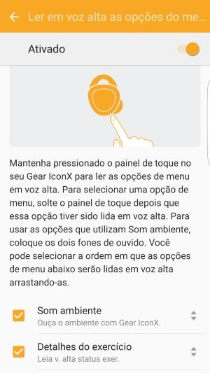 iconx-tela-menu