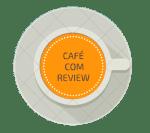 Café com review