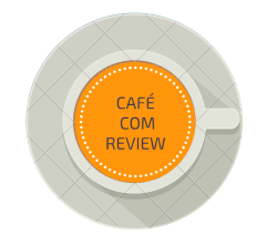 cafe com review
