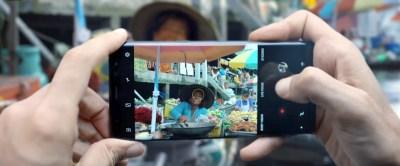 Galaxy Note 8 é anunciado no Brasil: saiba tudo sobre ele