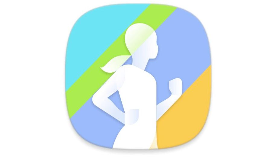 Tecnologia que ajuda no desempenho de atividades físicas