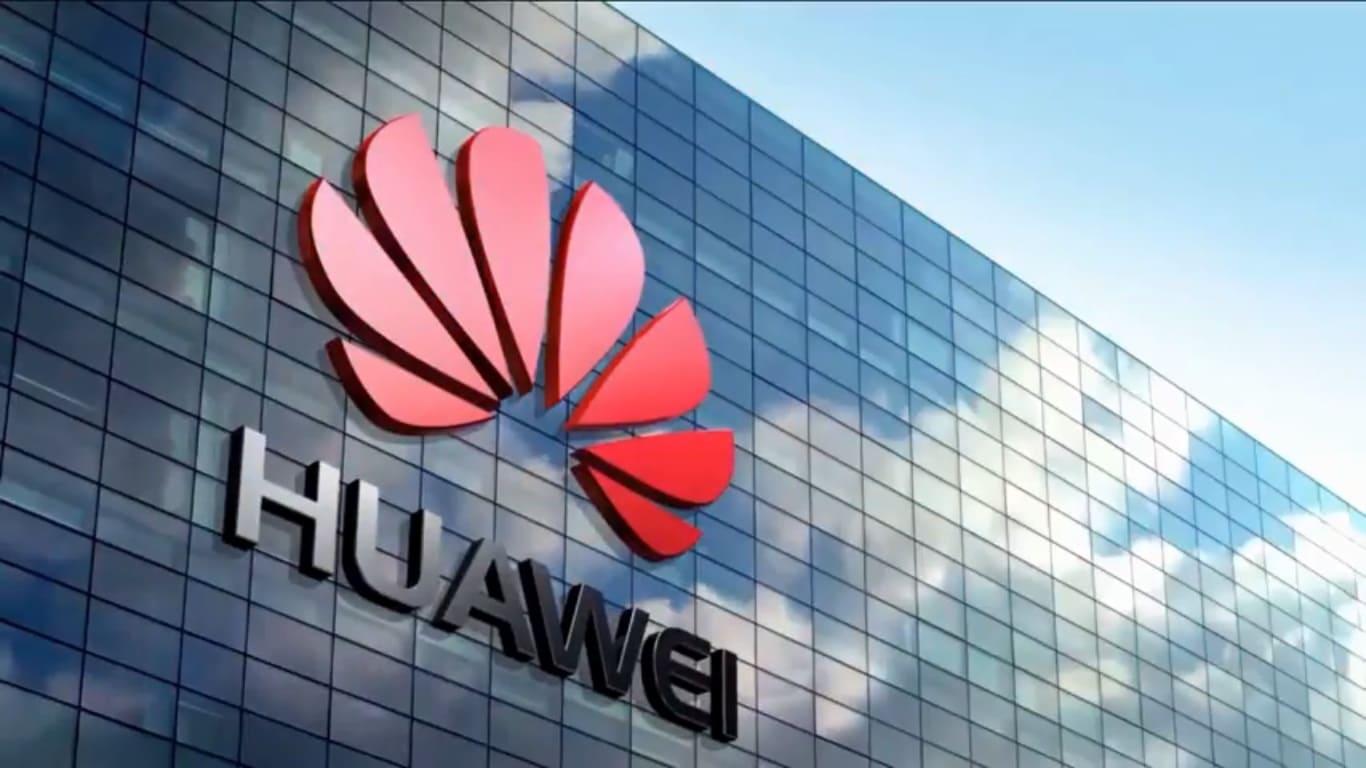Huawei perdeu efetivamente o acesso ao Android e Google