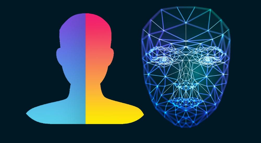 Como o FaceApp pode prejudicar nossa privacidade?