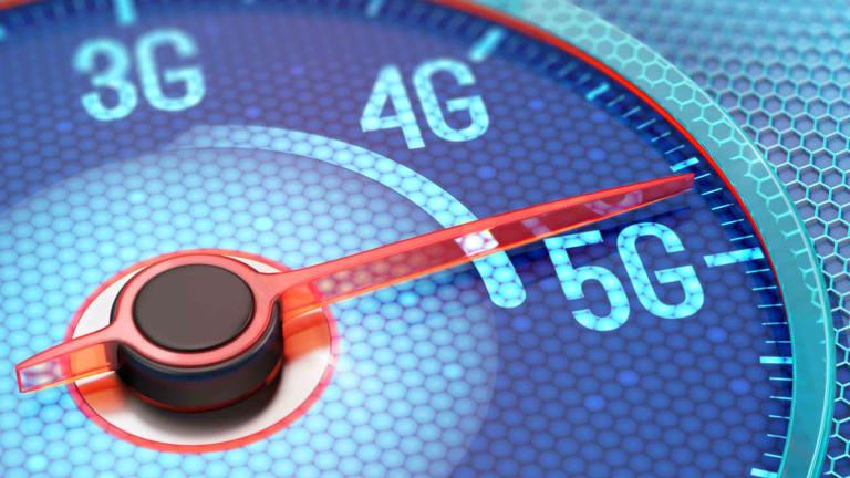 Anatel pretende iniciar leilão de frequências da rede 5G em 2020