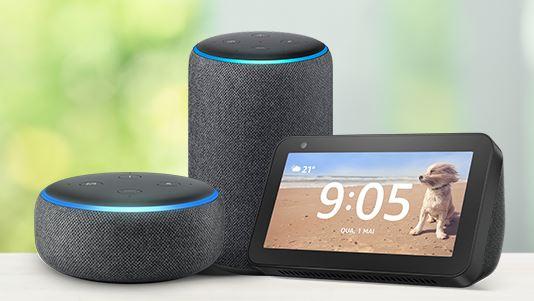 O que a Alexa faz? Conheça tudo sobre a assistente pessoal inteligente