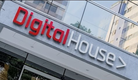 Digital House: palestras gratuitas